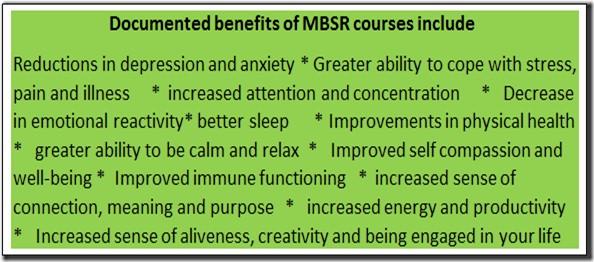 MBSR image 2