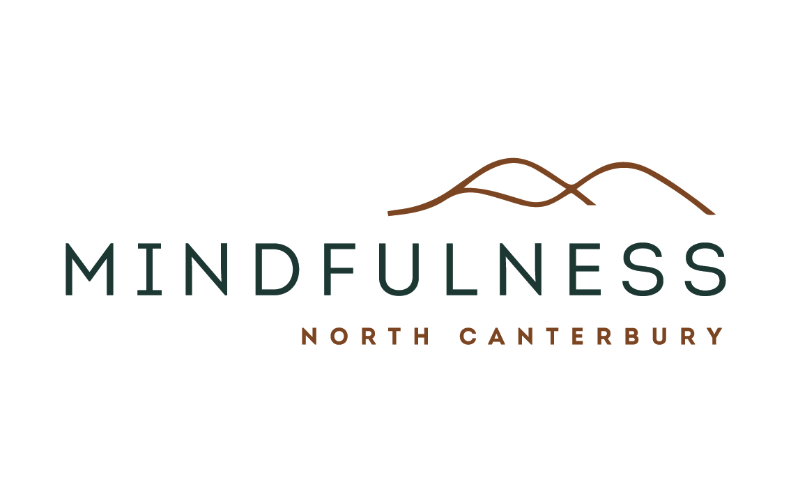 Mindfulness North Canterbury